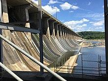 Conowingo Dam Wikipedia