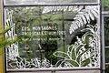 Conservatoire botanique 010715 103.JPG