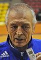 Constantin Hornea jucator si antrenor de handbal.jpg