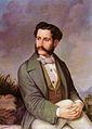 Constantin Lecca - Portretul lui Dinca Zatreanu.jpg