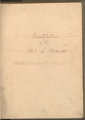 Constitution of the State of Mississippi (1890), cover.png