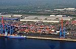 Containerterminal Altenwerder (Hamburg-Altenwerder).2.phb.ajb.jpg