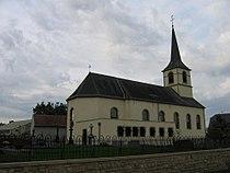 Contern church 3.jpg