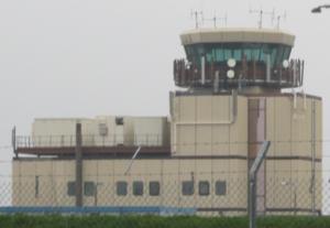 Control Centre, Liverpool John Lennon Airport.png