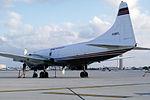 Convair 580 N181FL MIA 04.09R.jpg
