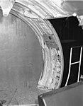 Convair negative (36217997182).jpg
