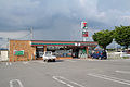 Convenience store 7-11 Yashiro-cho Yashiro.jpg