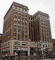 Convention Tower Buffalo.JPG