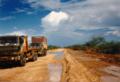 Convoi sur la piste en Somalie.png