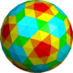 Conway polyhedron kwD.png