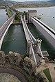 Conwy Suspension Bridge (28497037125).jpg