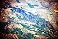 Coon Rapids, Iowa aerial 01A.jpg