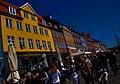 Copenhagen 2015-05-03 (17258247529).jpg