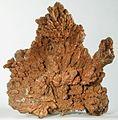 Copper-267183.jpg