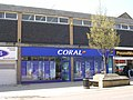 Coral - Commercial Street - geograph.org.uk - 1817734.jpg