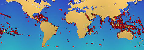 Coral reef locations.jpg