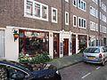 Cornelis Trooststraat 58-56.JPG