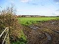 Corpslanding Holme Farm - geograph.org.uk - 78133.jpg