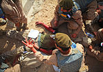 Corpsmen teach Afghan soldiers skills to save lives in combat 110727-M-PH073-086.jpg