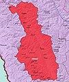 Corregimiento de Huaylas mapa 1701.jpg