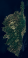 Corsica (Landsat 7) - high definition.png
