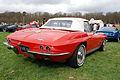 Corvette (4486758689).jpg