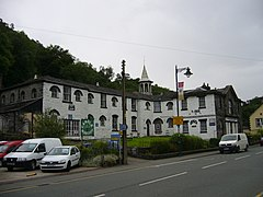 Corwen Workhouse 208.jpg