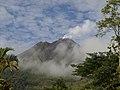 Costa Rica (6109504959).jpg