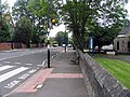 Cottenham Park Road, London SW20 - geograph.org.uk - 811586.jpg