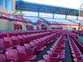 Cougar Field stands.jpg