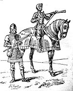 Page 5 as well Ships Page additionally Stock Illustration Revolutionary War Soldier Horse Gun Sword Fight Independence Day Patriotic Clipart Set Human Pictogram Representing Image62287832 in addition Miniature Xvii Century Spanish Sword besides Stock Vector Viking Cartoon. on medieval cannon