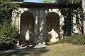 Coulommiers Parc des Capucins 991.jpg