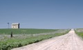 Country Road and Abandoned Farmhouse.tif