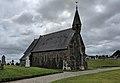 County Wexford - St John the Evangelist's Church, Middletown, Ardamine - 20190810123021.jpg
