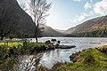 County Wicklow - Glendalough - 20200315170427.jpg