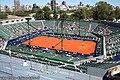 Court central Buenos Aires Lawn Tennis Club.jpg