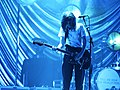 Courtney Barnett (42493566271).jpg