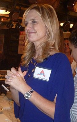 Courtney Thorne Smith Wikipédia