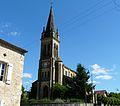 Couze-et-Saint-Front église St Étienne.JPG