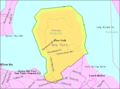 Cove-neck-ny-map.png
