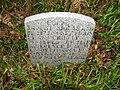 Covenanters Grave, Caldons - geograph.org.uk - 1055245.jpg