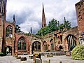 Coventry cathedral - panoramio (3).jpg