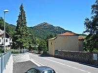 Covigliaio - the village 1.JPG