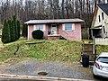 Cowan Street, Sylva, NC (46639258741).jpg