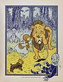 Cowardly lion2.jpg