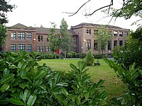 Cowley Language College - geograph.org.uk - 1186661.jpg