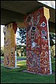 Cowra Bridge Pylon Art-07+ (2147627531).jpg