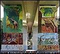 Cowra Bridge Pylon Art-12+ (2148445630).jpg