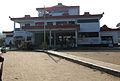 Cox'sbazar Bus Terminal 2.jpg