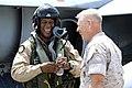 Craig Crenshaw and Kenneth Glueck USMC-110620-M-KW153-231.jpg
